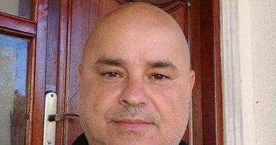 La Nación / Otra víctima del COVID-19: falleció precandidato a intendente de Pedro Juan