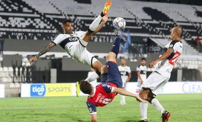 Cerro Porteño y Olimpia ya conocen a sus rivales de Libertadores 2021