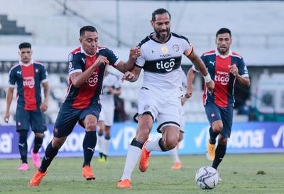 Copa Libertadores: Olimpia y Cerro con rivales confirmados