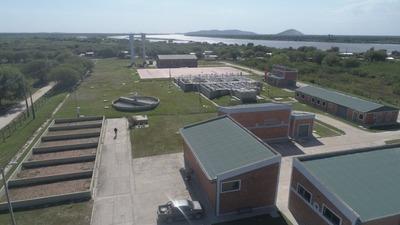 Planifican mejoras en el suministro eléctrico para optimizar los servicios básicos en Acueducto