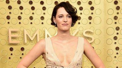 """La creadora de """"Fleabag"""", Phoebe Waller-Bridge, protagonizará la próxima """"Indiana Jones"""""""