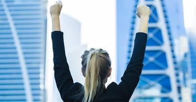 Los trucos mentales para cumplir tus propósitos a largo plazo