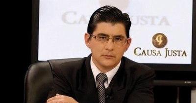 Impecable relato en Twitter del periodista Héctor Alegre sobre el «Apriete» de las productoras de oxígeno