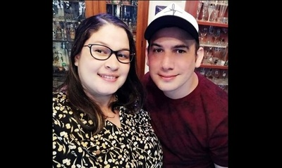 Madre de dos pequeños fallece por covid, esperando turno para ser internada en terapia intensiva