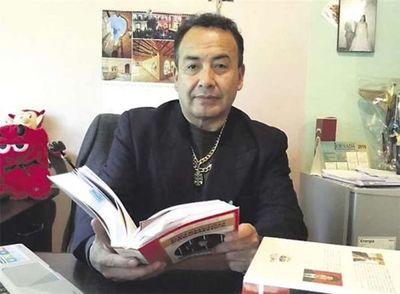 Defensa de Jorge Roca Suárez descalifica informe de la Policía de Colombia