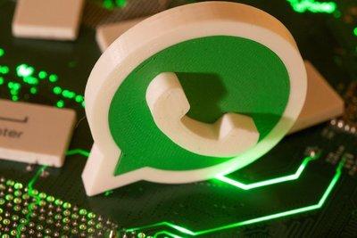 Te decimos cómo agregar música a tus estados de WhatsApp