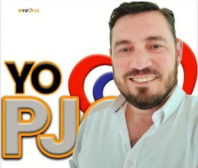 Farandulero asume ser integrante del grupo antiacevedista Asocuam de PJC