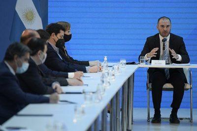 El Club de París, la próxima escala en el derrotero de la deuda de Argentina