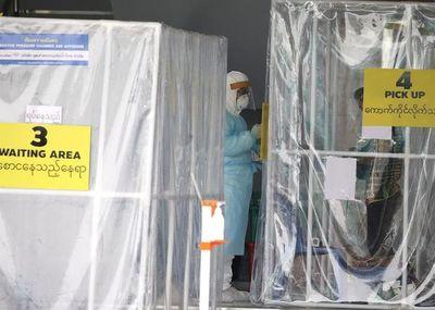 Los casos de COVID-19 superan los 134 millones en el mundo