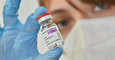 La Nación / Las investigaciones sobre vacunas antiCOVID se acumulan y la incertidumbre crece en el mundo