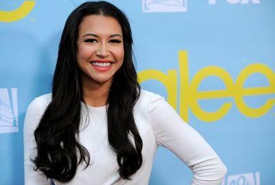 Elenco de Glee homenajeó a Naya Rivera