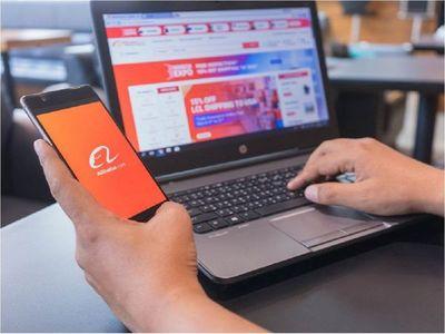 China aplica multimillonaria multa a Alibaba por prácticas monopolistas
