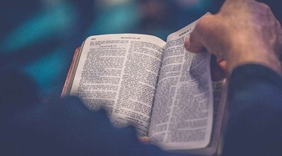 ¿Porqué hay un gran número de Pastores a nivel mundial que fallecen por Covid-19?