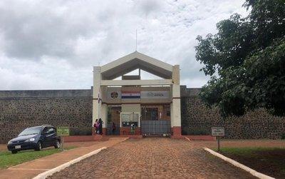 Disponen cierre epidemiológico de otras dos penitenciarías