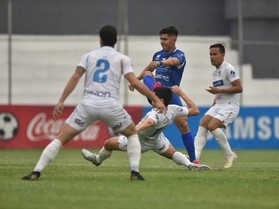 Dos partidos abren la fecha 11 del Torneo Apertura