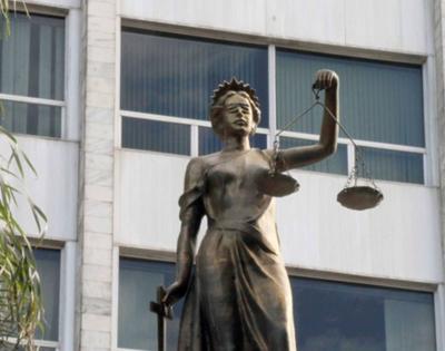 """Acordada para evitar abuso de prisión preventiva """"es un apoyo para tomar mejores decisiones"""", dice juez"""