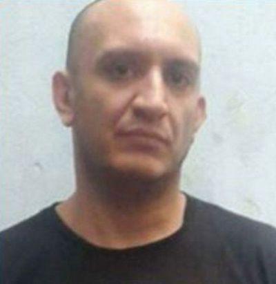 Estafador que obtenía giros de familiares de pacientes covid activa desde cárcel, una de sus víctimas murió