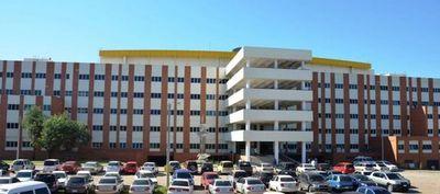 Piden donación de equipos para rehabilitar a pacientes COVID-19