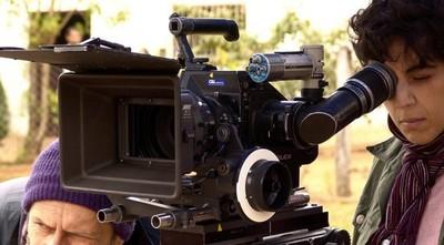 El Ministerio de Industria y Comercio apoyará con financiación la exportación de largometrajes nacionales
