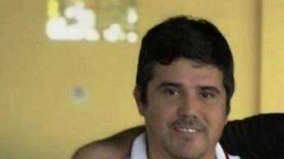 Fallece radiólogo víctima del Covid-19 en Alto Paraná