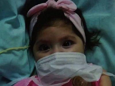 Destacan   tratamientos alentadores para   niños que padecen AME