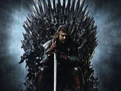 Diez años de  Game of Thrones, el mayor éxito de la ficción televisiva