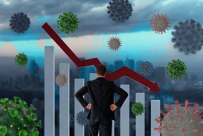 ¿Cómo se combate a una crisis económica?