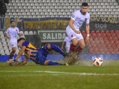 Sportivo Luqueño recibe este domingo a Cerro Porteño