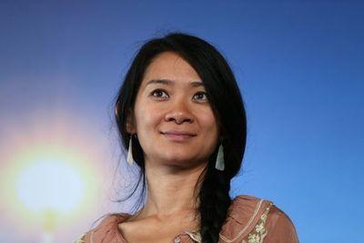 """Chloé Zhao gana con """"Nomadland"""" en los premios del Sindicato de Directores"""