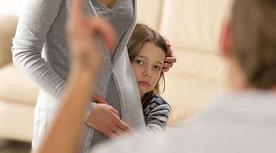 La pandemia y la violencia intrafamiliar consecuente al confinamiento