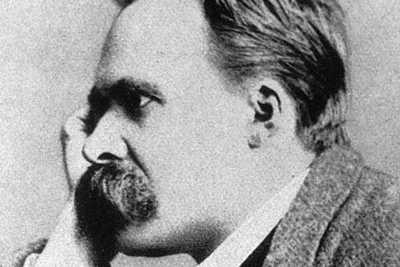 El filosofar moral del eterno retorno de lo mismo. Segunda Parte