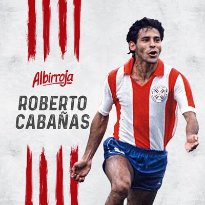 Recuerdan al legendario Roberto Cabañas