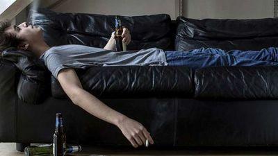 Por qué las consecuencias de llevar una vida sedentaria son