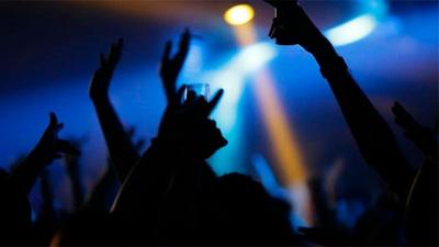 Abren causa penal contra organizador de fiesta clandestina en Capiatá