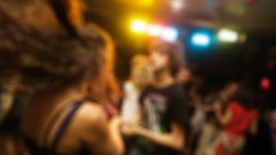 Capiatá: Investigan al organizador y dueño de un local donde se habría realizado fiesta clandestina