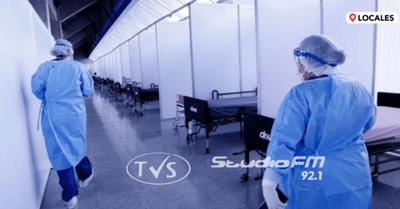 ITAPÚA: REPORTAN 30 ALTAS MÉDICAS Y 18 FALLECIMIENTOS EN IPS
