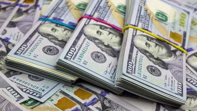 Se acabaron los US$ 1.600 millones;Hacienda evalúa redireccionar recursos y sacarlos del MOPC – Prensa 5