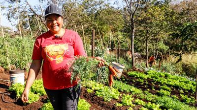 Políticas de protección social evitaron disparada de pobreza, afirmó Mario Varela