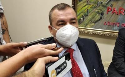 Quince amparos más para que el Estado pague gastos de enfermos covid en hospitales privados