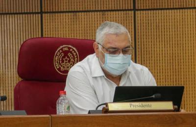 Lugo supera al Covid-19 e insta a la población a cuidarse más