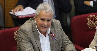 La Nación / Zavala cuestiona ineficiencia del Estado en compra de vacunas contra el COVID-19