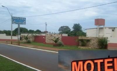 Según fiscalía muerte en el motel fue por infarto y no homicidio