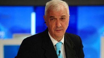 A los 73 años fallece Mauro Viale a raíz de complicaciones por el Covid-19