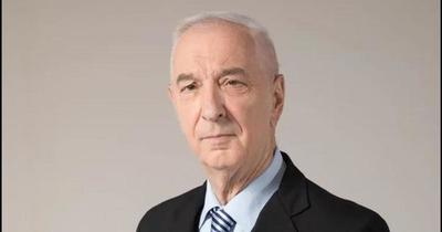 Mauro Viale fallece a los 73 años por complicaciones con el Covid-19