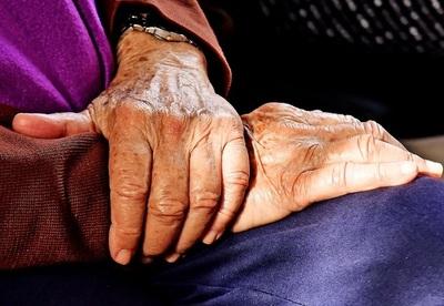 Parkinson: diagnóstico temprano es clave para frenar su progresión