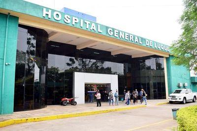 Otro paciente con COVID logra por vía judicial ser trasladado a un sanatorio privado