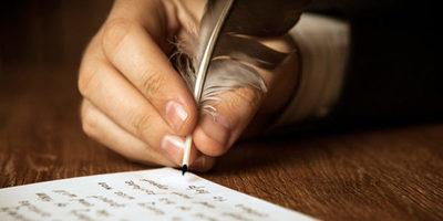 Cambio de ángulos literarios en el periodismo