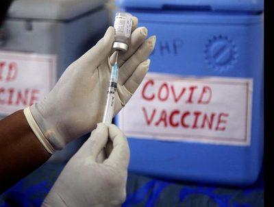 ¿Turistas pueden vacunarse en los Estados Unidos? · Radio Monumental 1080 AM