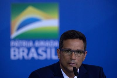 Brasil demanda más diálogo en Iberoamérica para avanzar en la moneda digital