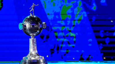 Cerro y Olimpia ya conocen fechas y horarios para su estreno en Libertadores